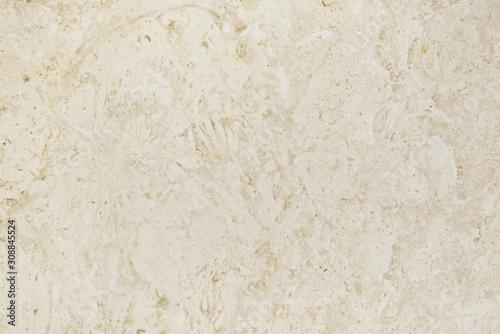 Fotografie, Obraz  ベージュの大理石の表面