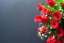 バレンタインや母の日...