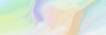 Dynamic Horizontal Banner. Mod...