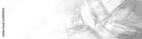 abstract background #308941513