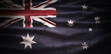 Australia National Day. Austra...