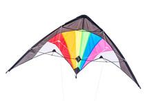 Game Childrens Flying Kite Mul...