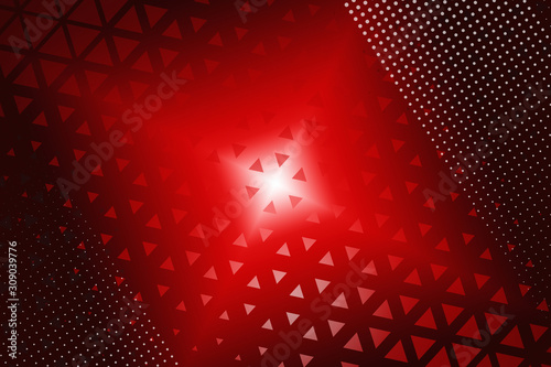Fototapeta abstract, technology, design, business, pattern, wallpaper, backdrop, wave, light, illustration, blue, science, texture, grid, concept, computer, digital, space, black, fractal, geometry, data, soft obraz na płótnie