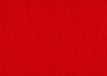 色も変えやすい赤い毛...