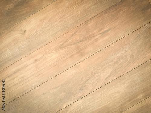 Fototapeta Old wooden use as natural background for design obraz na płótnie