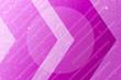 canvas print picture - abstract, wallpaper, design, pink, purple, illustration, blue, pattern, graphic, light, texture, art, backdrop, wave, lines, digital, white, curve, artistic, waves, gradient, violet, line, color, web