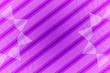 canvas print picture - abstract, pink, wallpaper, purple, design, light, illustration, backdrop, wave, art, texture, graphic, lines, curve, digital, white, color, line, pattern, waves, violet, blue, motion, colorful, back