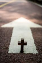 나무십자가,십자가,cross,비전,교회,예배,부활절,사순절