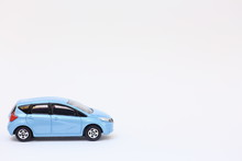 Land Vehicle, Compact Car, Mod...