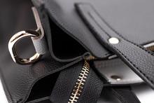 Luxury Fashion Women Leather B...