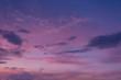 niebo3