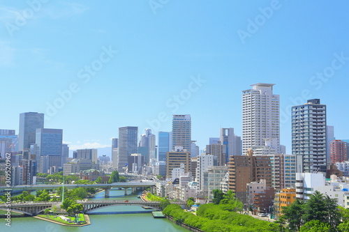 Beautiful, Daytime, Metropolitan © JP trip landscape DL