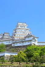 Building, Judicial Scrivener, Himeji City Zoo