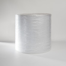 Bubble Wrap For Protective Packaging Of Fragile Items