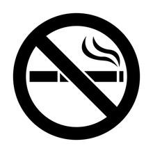 Stop Smoking – Quit Smoking ...