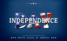 4th Of July - Independence Day...