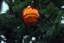 Large Christmas Tree Decoratio...