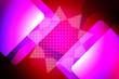 Leinwandbild Motiv abstract, light, blue, design, colorful, wave, illustration, pattern, wallpaper, art, graphic, color, pink, backdrop, line, backgrounds, lines, curve, texture, colors, shape, red, bright, green