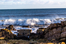 Waves 12