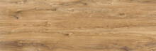 Wood Pattern And Texture Backg...