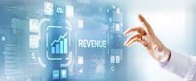 Increase Revenue Profit Growth...
