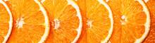 Slices Of Oranges - Delicious ...