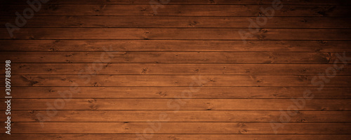 dark wood panels. - 309788598