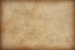 canvas print picture Dirty beige old paper background