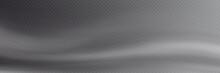 Fog On Transparent Background,...