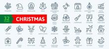 Christmas Elements - Minimal T...