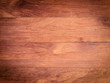 Wood abstract texture use as natural background. wallpaper for design