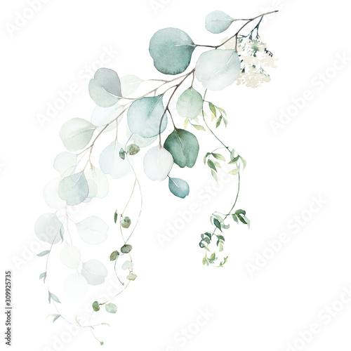 akwarela-ilustracja-kwiatowy