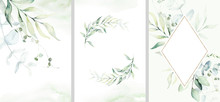 Pre Made Templates Collection,...