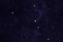 Constellation Cancer. Against ...