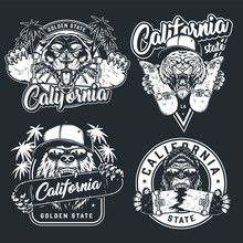 Vintage Skateboarding Prints