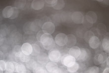Abstract Background Obtained F...
