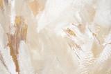 Ręcznie malowane abstrakcyjne tło modne i świąteczne.