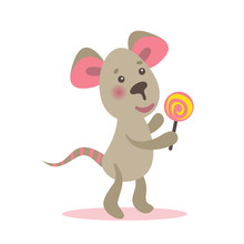 Cute Mouses-09