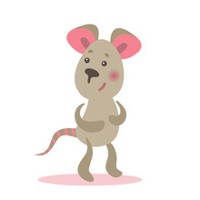 Cute Mouses-10
