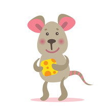 Cute Mouses-12