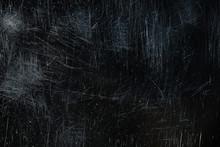 Noise Black Background Overlay...