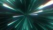 Starry cosmic rays