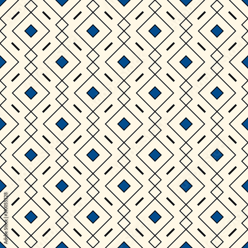 ethnic-tribal-seamless-surface-pattern-repeated-diamonds-and-rhombuses-motif-folk-background-folkloric-wallpaper-geometric-ornament-geo-digital-paper-textile-print-vector-art