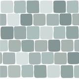 Tło Kamienna ściana, Wektorowa ilustracja - 310060715