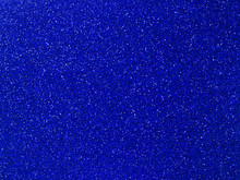 Dark Blue Glitter Abstract Rough Cement Floor Texture For Blur Background Christmas