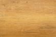 struktura drewna tło
