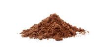 Choco Powder