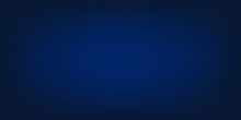 Blue Abstract Background. Diag...