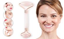 Concept Of Skin Rejuvenation. ...