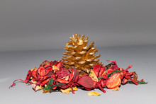 Pot Pourri With Other